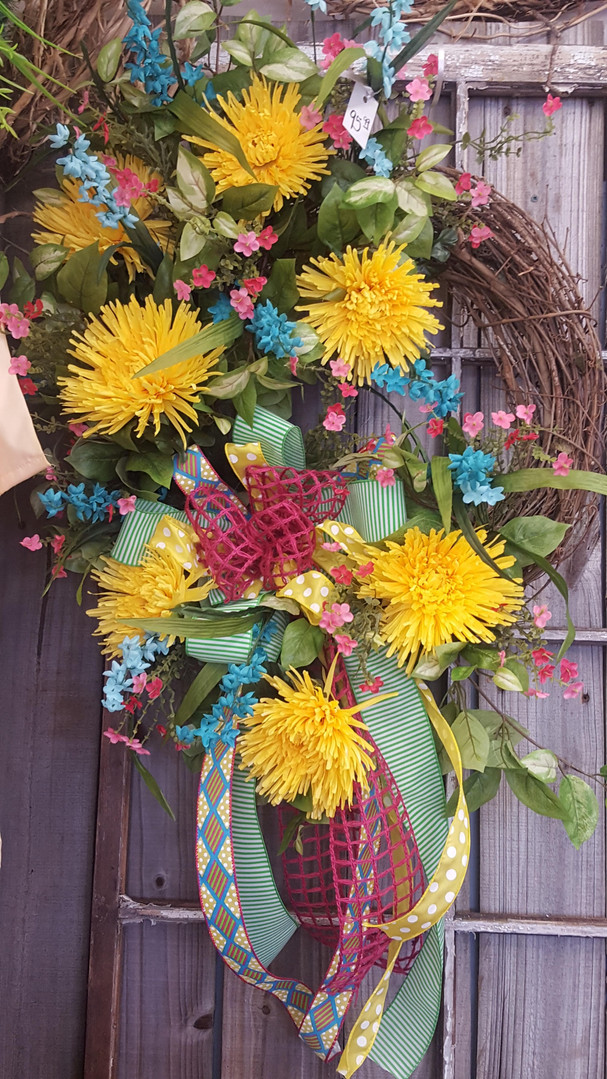 Wreath-Ash.jpg