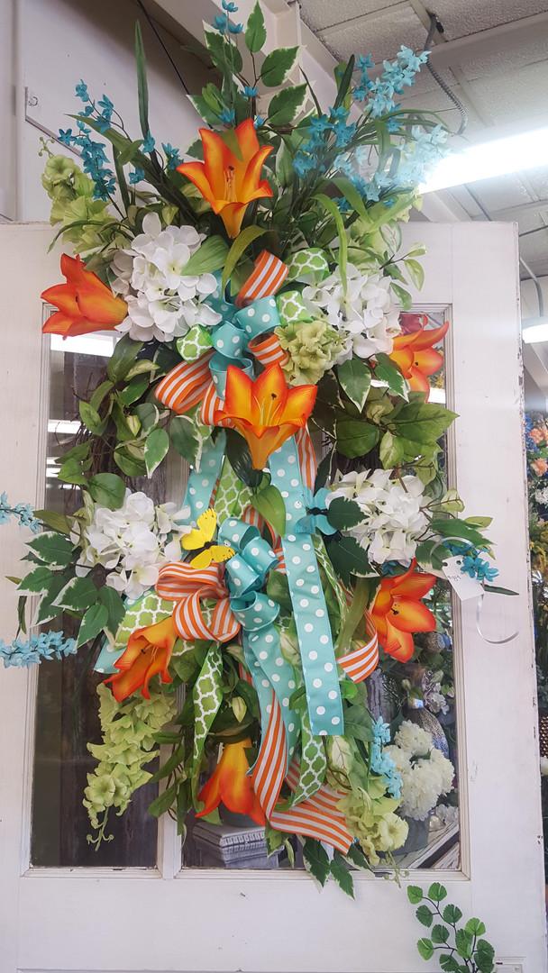 Wreath for website.jpg