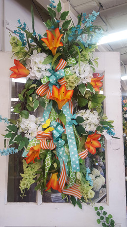 Wreath for website.jpg