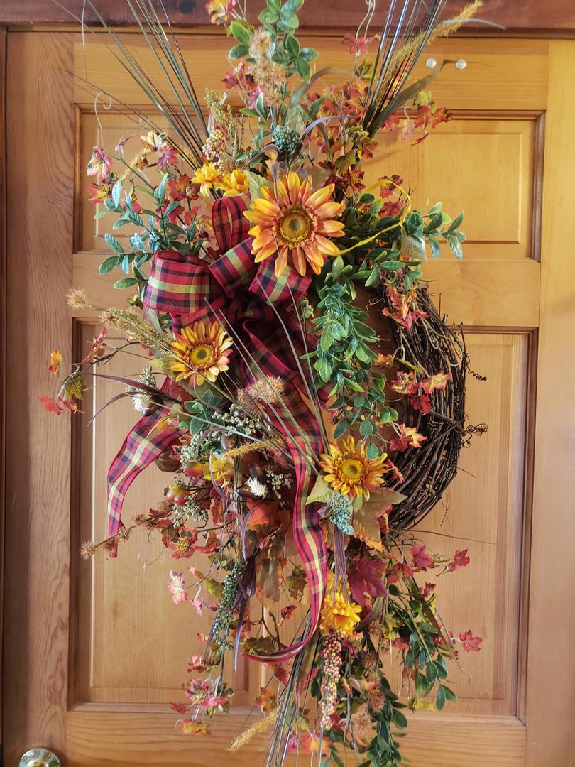 2019 Wreath Fall 4.jpg