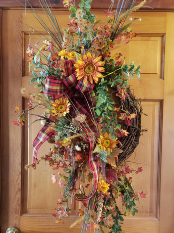 2019 Wreath Fall 4.jpg