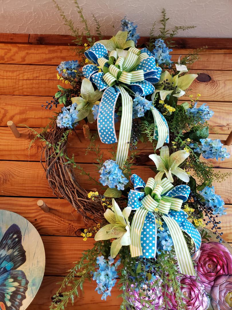 Wreath July 4.jpg
