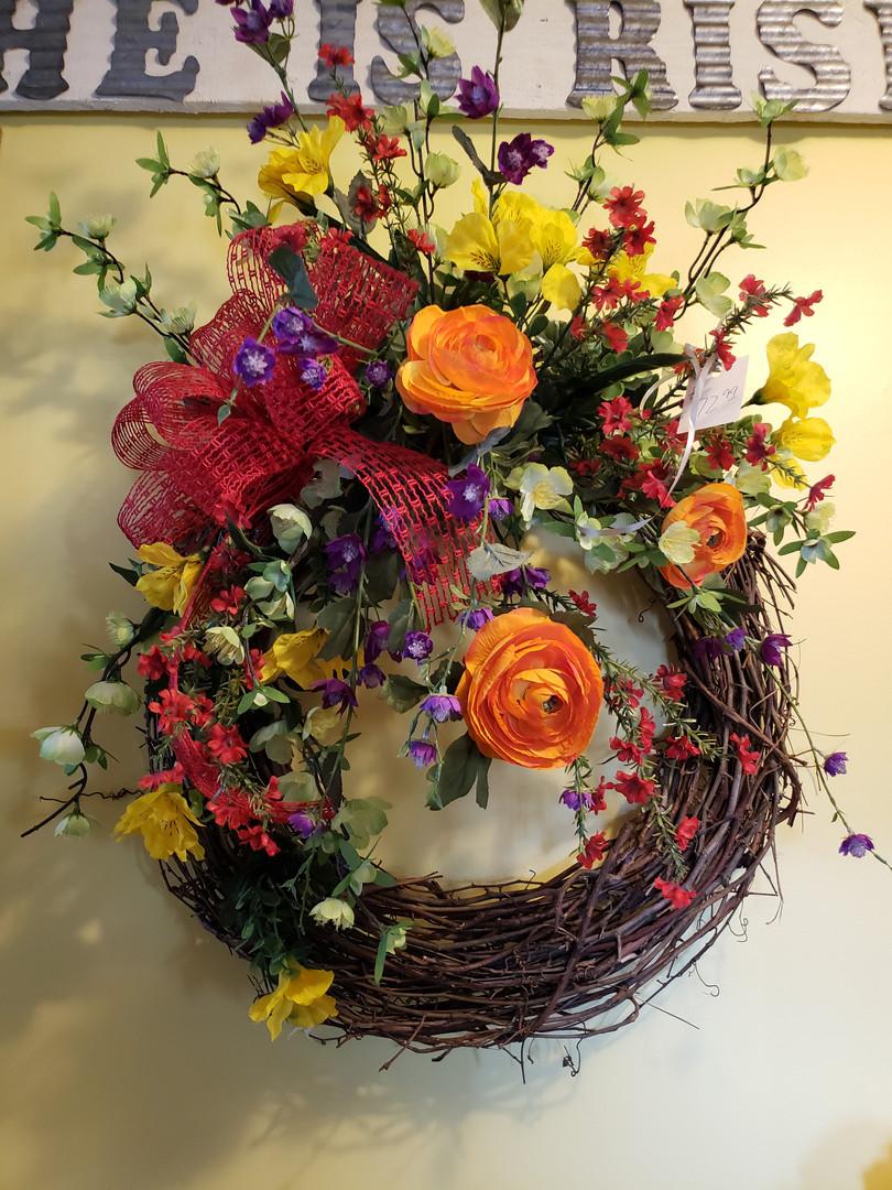 Wreath July 5.jpg