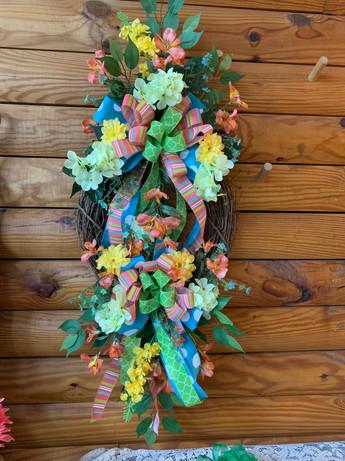 Spring Wreath 2019-4.jpg