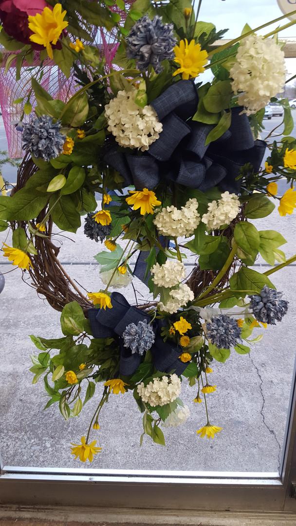 Wreath for website 6.jpg