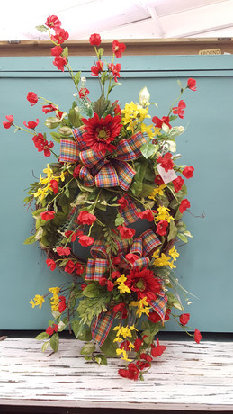 Wreath for website 5.jpg