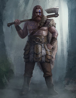viking guy copy