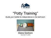 potty training slide.jpg