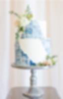 moroccan tile cake.png