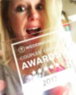 Natalie award pic.jpg