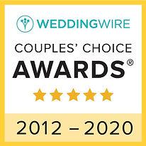 Weddingwire 2012-2020.jpg