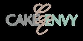 Cake Envy Transparent Logo.png