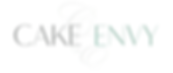 new Cake Envy logo.png