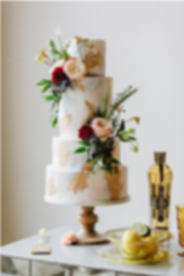 perfect palette allure bridal cake.png