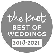 The knot 2018-2021.jpg