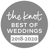 The knot 2018-2020.jpg