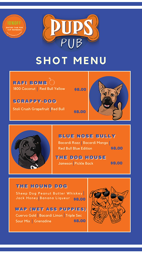 Redbull Board Pups Pub Shot Menu.png