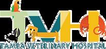 Tampa Vet logo.png