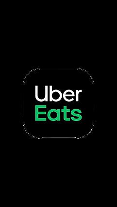 uberpet (1).png