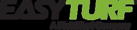 EasyTurf Logo_RGB.png