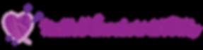 KK-Logo-horizontal.png