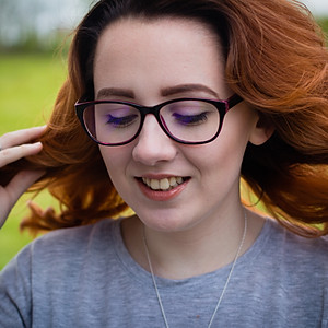 Lauren Bamber