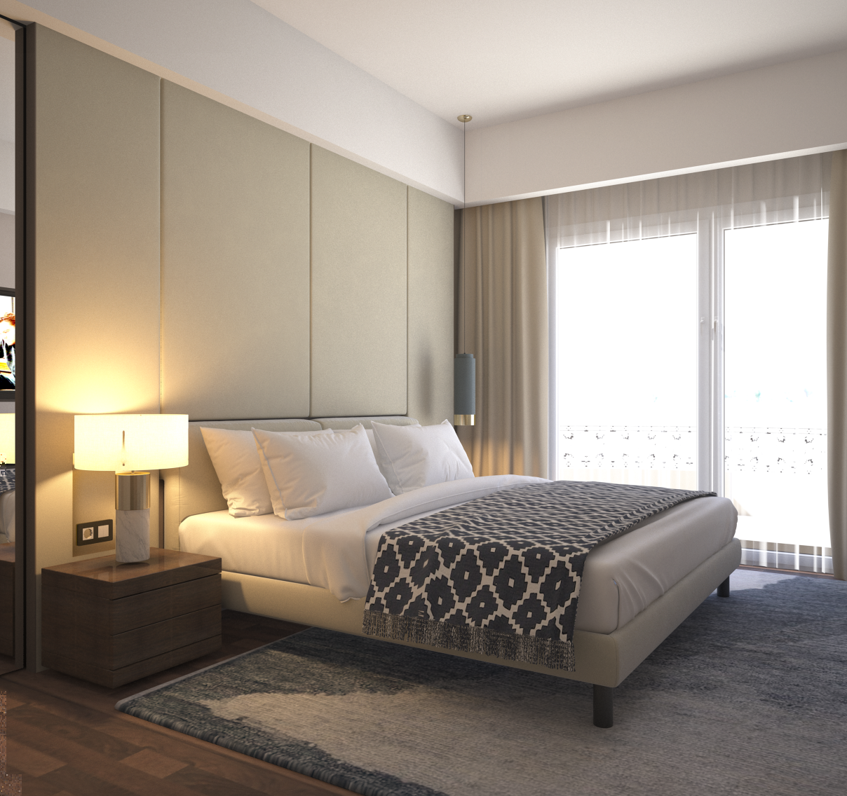 delecor interiors 05.png