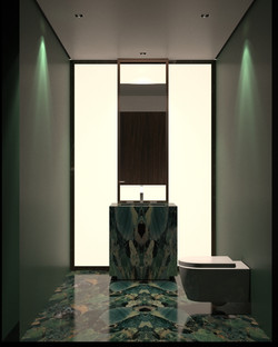 delecor interiors 06.jpg