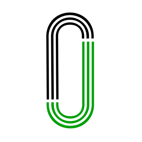 J's Logo_Original.png