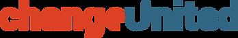 CU_Logo_4c_vektor.png