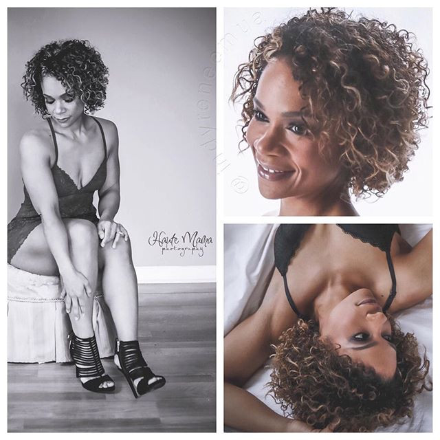 This Valentine's Day, bring the HEAT!🔥❤️🔥💋🔥💄🔥👠🔥😍_indianapolisboudoirphotography #boudoirmakeup #boudoirmakeupartist  #indianapolis #indymua_