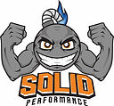 SOLID PERFORMANCE GYM KUWAIT