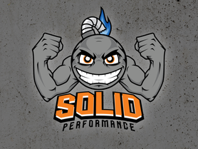 Solid Performance Mobile, iPad & Laptop Backgrounds!