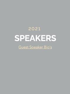 2021 SPEAKERS.png