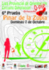 cartel copia-01.jpg
