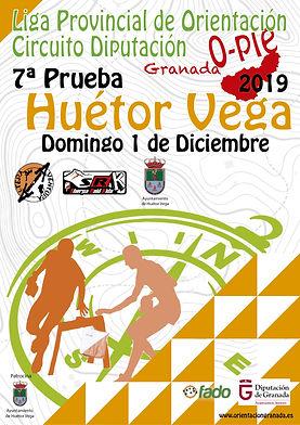 cartel_huétor_Vega-01.jpg