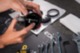 EquipmentSpecialist.jpg