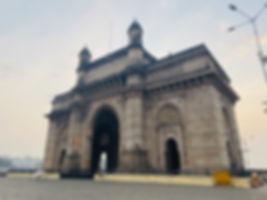 Mumbai City Sightseeing Tours with Tourify India