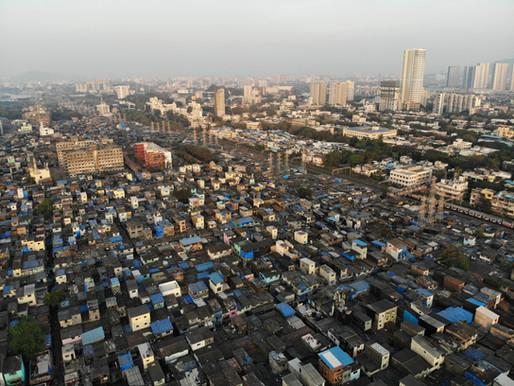 Tour to the Economic Powerhouse of Mumbai, Dharavi