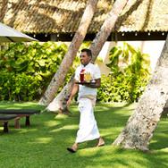 Service_Hotelgarten_U1A8963_klein.jpg