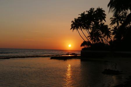 Strand-Sonnenuntergang_P2210708_klein.jp