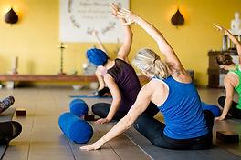 Yoga_5_F44_4985.jpg