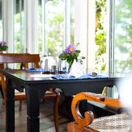 Restaurant_Detail1_U1A7407_klein.jpg