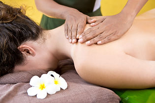 Massage-Detail_U1A8682_klein.jpg