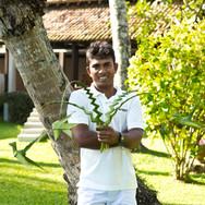 Mitarbeiter-Pflanzentiere_U1A8992_klein.