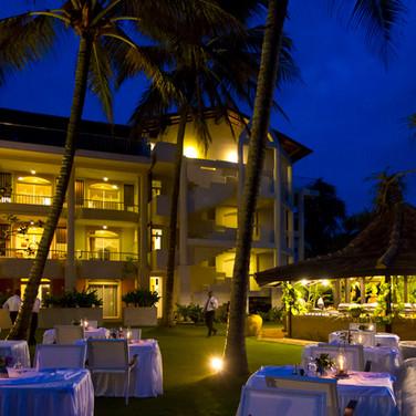 Hotel-Night_U1A8169_klein.jpg