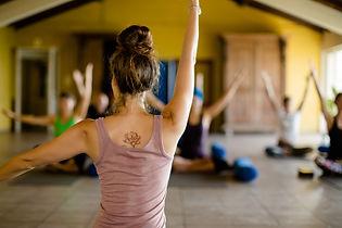 Yoga_2_F44_4979.jpg