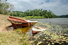 Boote_inland_pur-5138.jpg