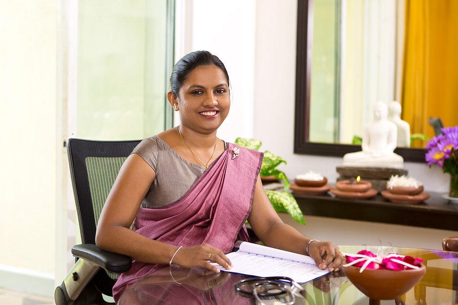 Dr.-Iresha-Sandamali-Kaduruwanage_U1A761