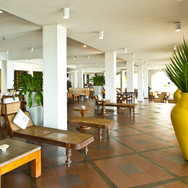 Hotel_innen2_U1A7505_klein.jpg